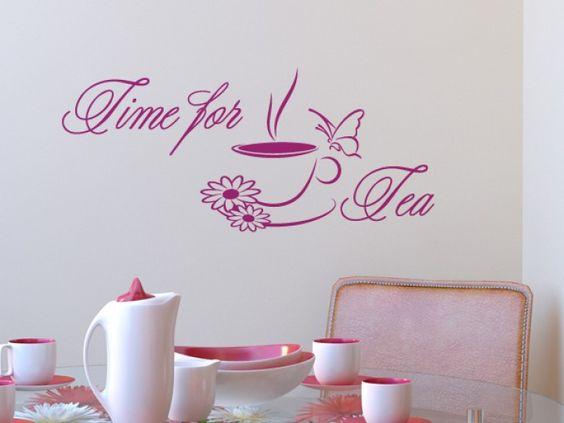 Tea Time Tattoo | a6b36bf03a770f71c37e932ed8e408ad_5.jpg