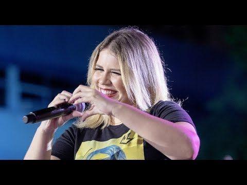 Supera Marilia Mendonca Musica Marilia Mendonca Musicas Novas