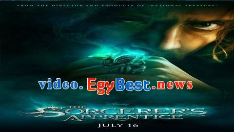 Https Video Egybest News Watch Php Vid 1a0c2e267 Movie Posters Movies