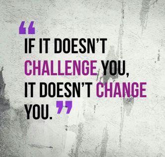 change-challenge: