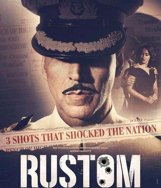 LyricsMasti.com Showcase Bollywood  Song Lyrics of Rustom Year : 2016, Tere Sang Yaara, Lyrics, Movie Reviews,Discover New songs  Download from itunes