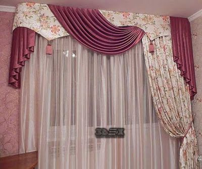 Modern Living Room Curtains Designs Ideas Colors Styles For Hall 2018 New Catalogue For Lates Curtains Living Room Modern Curtain Designs Curtains Living Room
