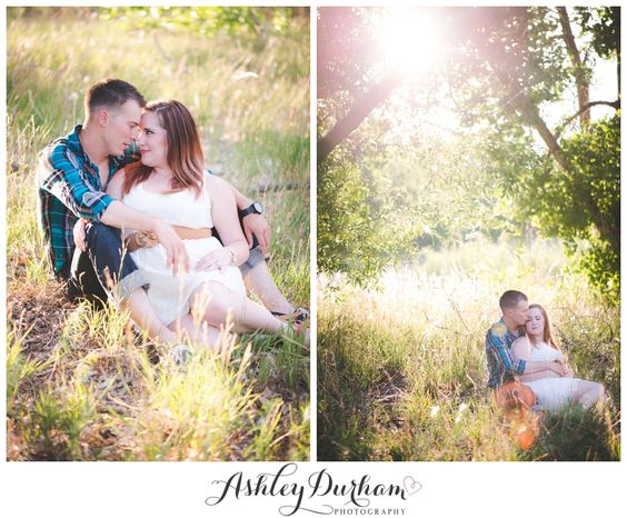 Summer Couples Session, Engagement Session poses, Colorado couples photography, Colorado engagement