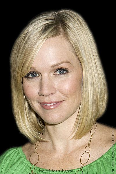 Hairstyles For 40 Year Old Women On Latest Haircuts