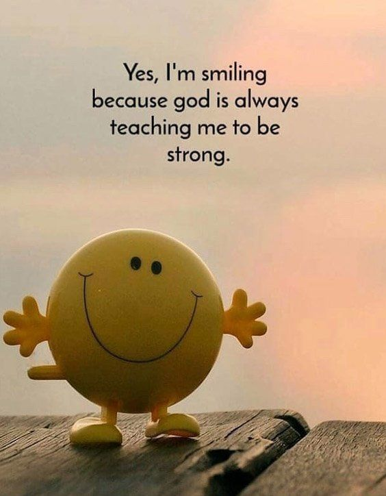 Picture quotes smile Smile Quotes