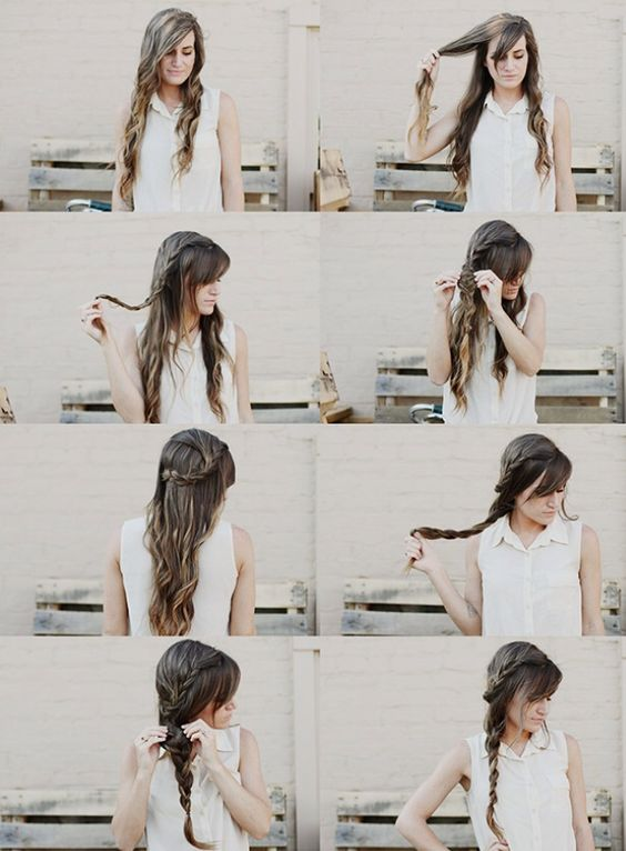Hairstylesss