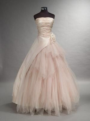 Beautiful by Leena Fleur