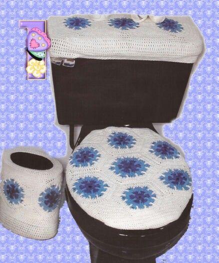 Crochet on Pinterest