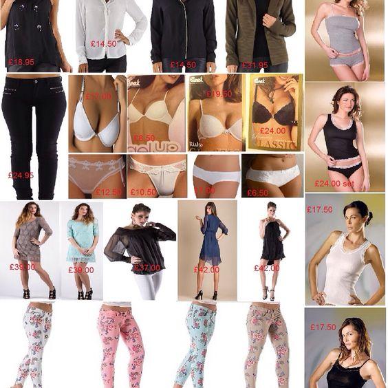 #Modamua #London #Lingerie #Clothing #Loungewear #Designer #European #Fash #Fashion #Ladieswear #New2UK #Luxury