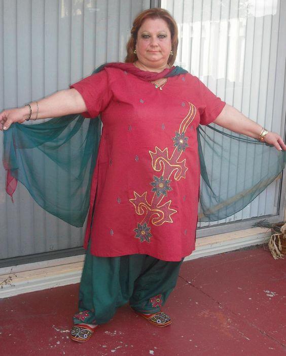 Popular Dresses For Heavier Women   And Fat Women Photos Best