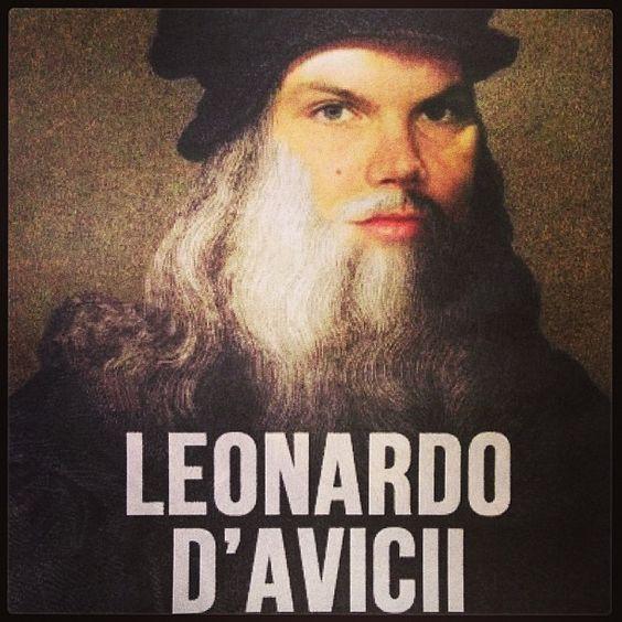 OH MY GOD YES. #edm #avicii #plur