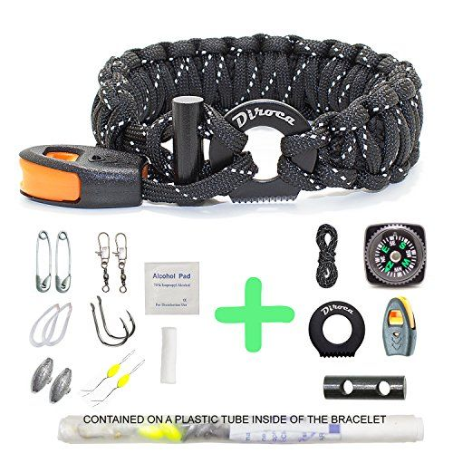 Pin By Anik Boojan On 5555 55 Paracord Bracelet Survival