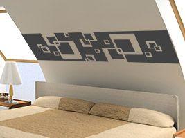 Wandgestaltung Dachschräge Ideen Schlafzimmer Mit Dachschräge