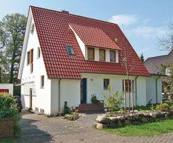 Totalsanierung: Mehr Platz im 8-Liter-Haus | Innendämmung | selbst.de