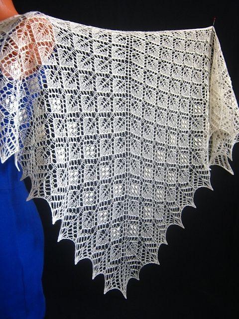 Knitting Nupp Stitch : Pinterest   The world s catalog of ideas