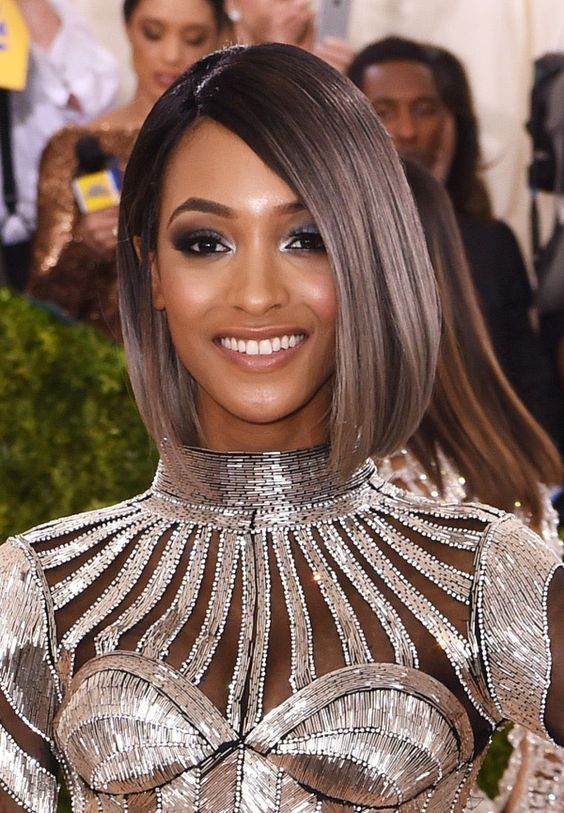 2016 Met Gala Style — See The Ball's Best Hair & Makeup Looks