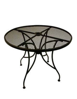 outdoor tables outdoor and tables on pinterest