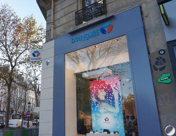 Bouygues Télécom réalise un bon premier semestre et dépasse Free Mobile - http://www.frandroid.com/culture-tech/economie/375158_bouygues-telecom-realise-premier-semestre-depasse-free-mobile  #Économie, #Telecom