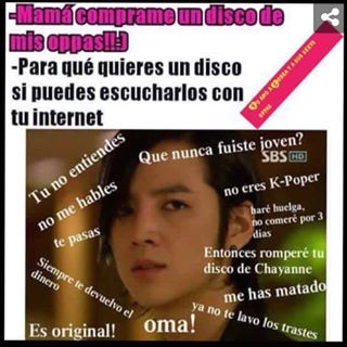 bts memes español - Buscar con Google