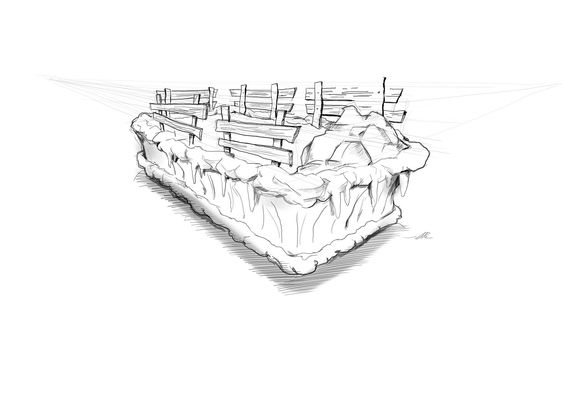 design char de #Noël #lagny #lagnysurmarne par LXN Studio www.lxn.fr pour Scapeshow #design