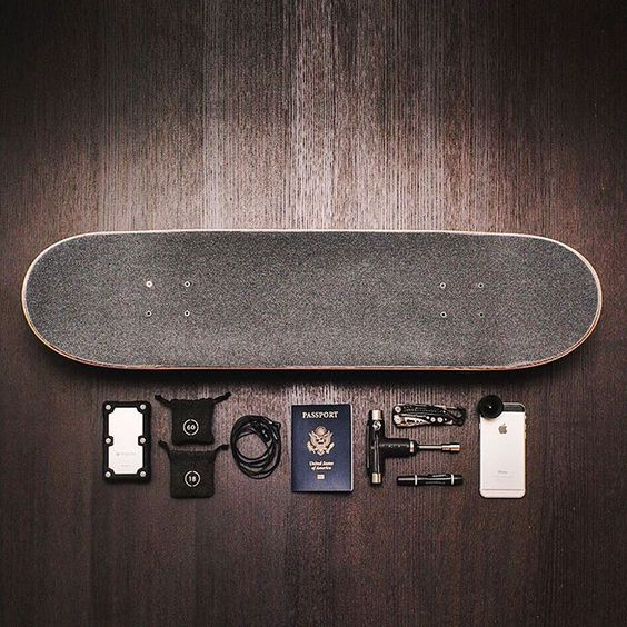 Here are @kylecamarillo's Moment Essentials from his adventure in Shanghai China.  What do your Moment Essentials look like? Show us by posting and tagging #momentessentials!  Photo by: @kylecamarillo #makemoments by moment_lens