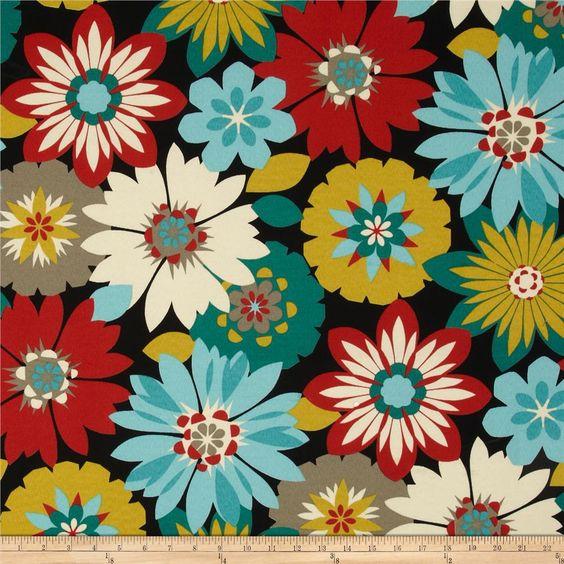 Beautiful Indoor Outdoor Fabrics Images - Interior Design Ideas ...