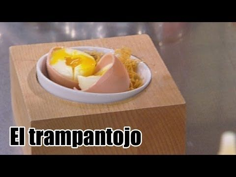TOP CHEF ESPAÑA 2013. Diego Guerrero y su trampantojo. Ver para creer... - http://yoamoayoutube.com/blog/top-chef-espana-2013-diego-guerrero-y-su-trampantojo-ver-para-creer/