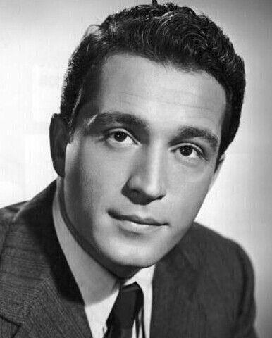 Perry Como (1912 - 2001)