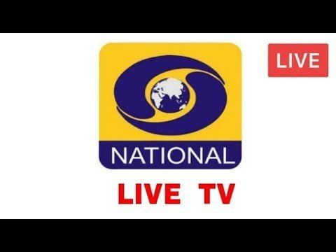 Pin On Icc Cricket World Cup 2019 Warm Up Match Live