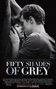 50 Sombras De Grey Pelicula Completa Online Gratis Shades Of Grey Movie Romantic Movies Fifty Shades