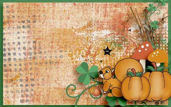 Magic Autumn Collection Bundle by JB Studio @ PBP https://www.pickleberrypop.com/...tid=46197&page=1