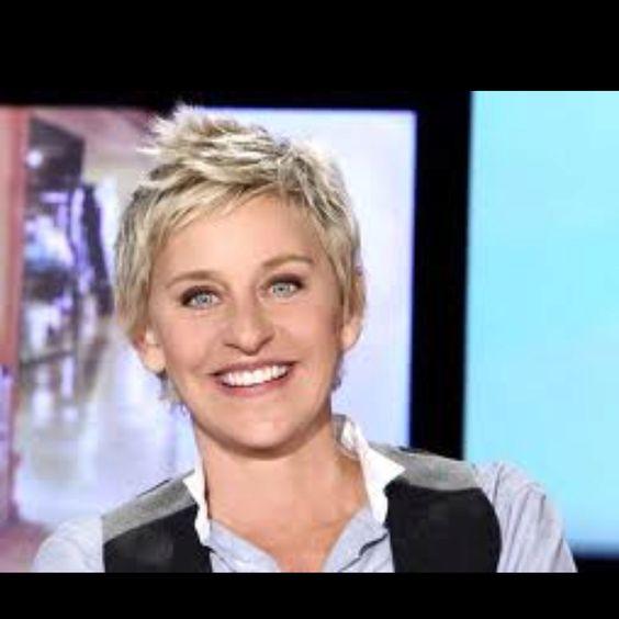 Ellen!!!!!!