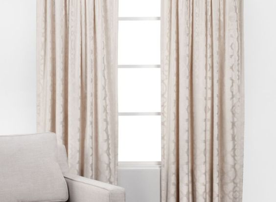 benito panels | drapery panels | decor | z gallerie | curtains