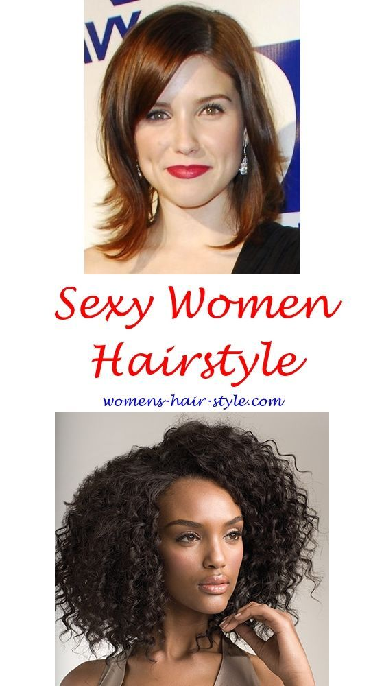 How To Choose Best Hairstyle For Your Face Womens Hairstyles Hair Styles Hair Color For Women