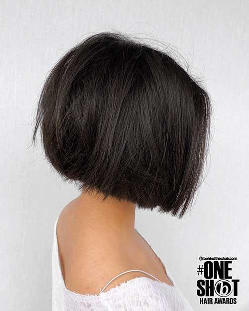 Frisuren 2020 Hochzeitsfrisuren Nageldesign 2020 Kurze Frisuren Haarschnitt Bob Haarschnitt Bob Frisur