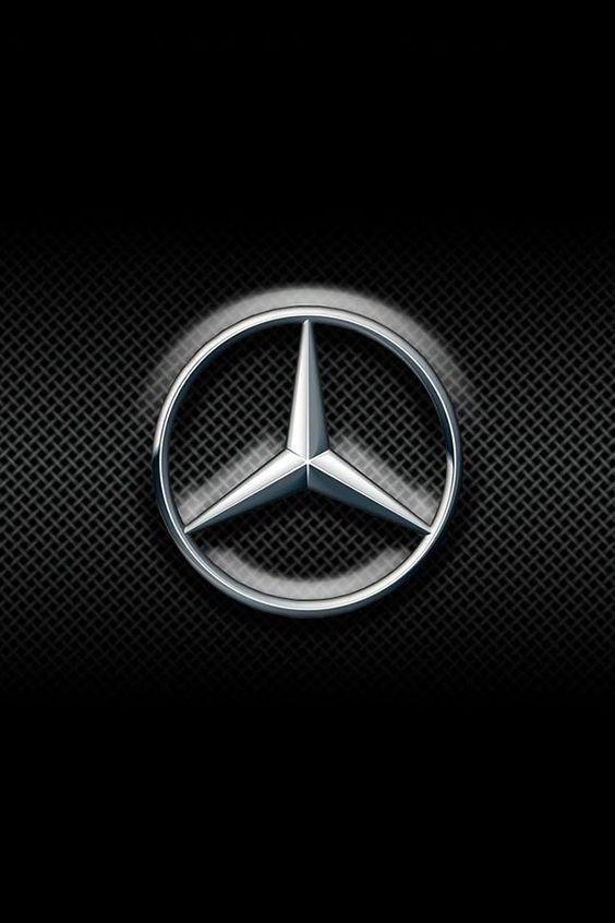 Want a mercedes benz wallpaper for your phone or tablet for Contact mercedes benz financial