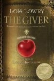 The Giver (Illustrated Gift Edition)