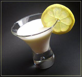 Yogures Caseros: Yogur 100% natural