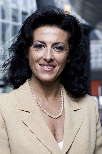 PierCarla Delpiano
