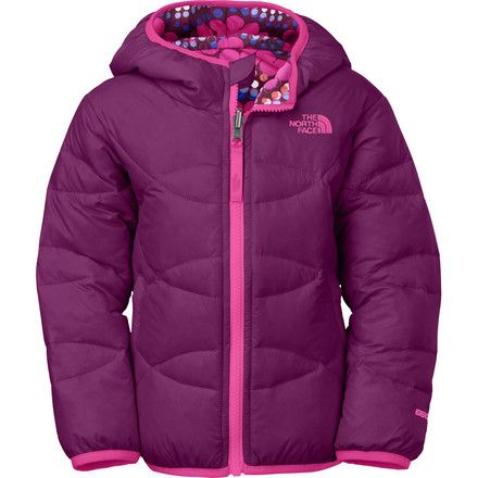 ffb04db7ee3f3 north face toddler girl perrito north face toddler girl perrito ...