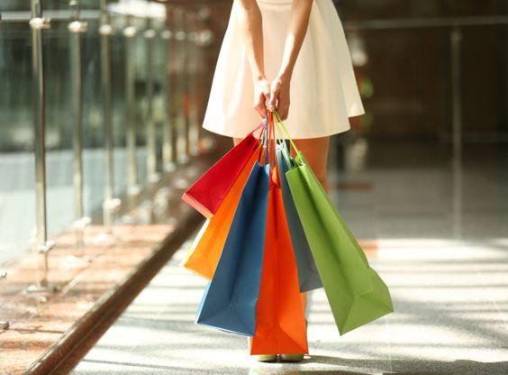 Dicas práticas para compras certeiras