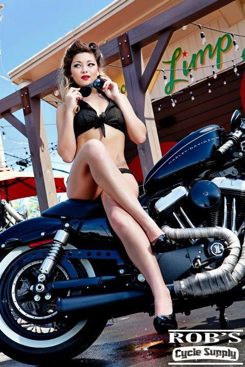 Chelsie Aryn Plaboy Miss Social March 2011  Official Playboy Miss Social Link: https://playboymisssocial.com/chelsiearynmiller Official Facebook Fan Page: https://www.facebook.com/ModelChelsieAryn Official Twitter Page: https://twitter.com/Chelsiearyn Official ModelMayhem Page: https://modelmayhem.com/1182270