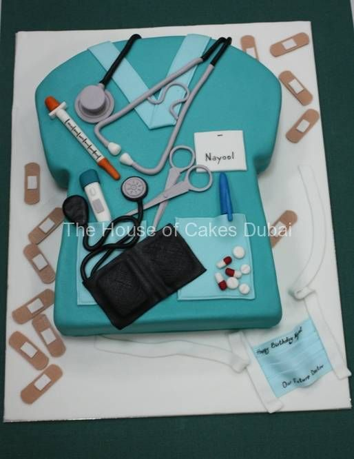 Doctor S Cake Jpg Doctor Cake Graduation Cakes Nursing Cake