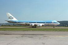 KLM 747 (7491686916).jpg