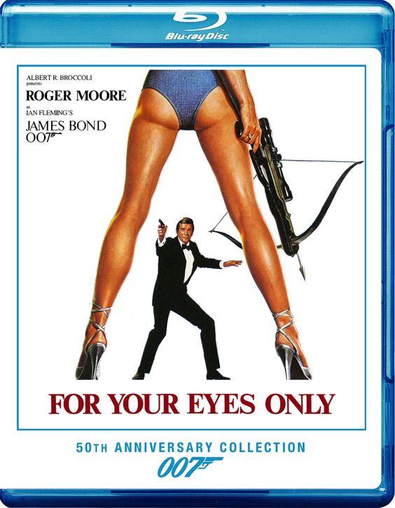 #JamesBond #007