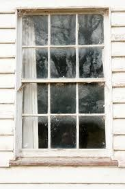 old windows - Google Search