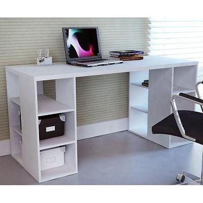 furniture bedside study furniture bedroom desk office furniture