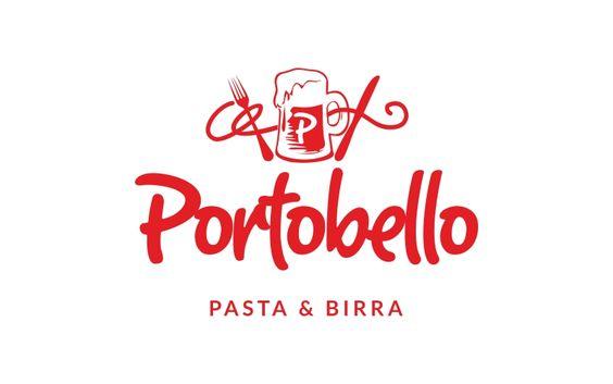 Portobello | Esencia | Comunicamos bien