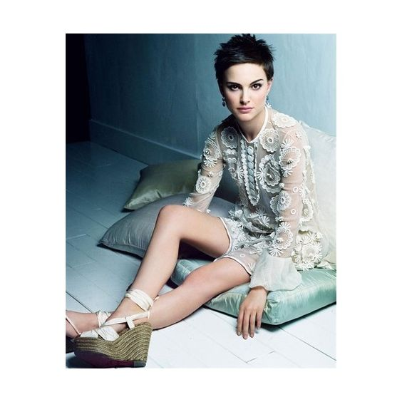 Natalie Portman - Photos de Natalie Portman - TeeMix.com ❤ liked on Polyvore featuring natalie portman