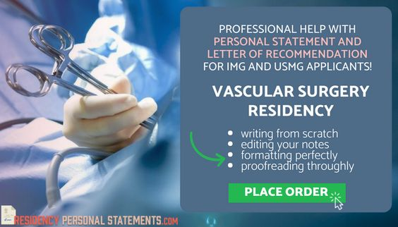 Residency Personal Statements (Residency_P_S) on Pinterest